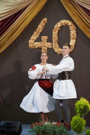 Kossuth Gala 0150