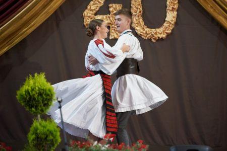 Kossuth Gala 0157
