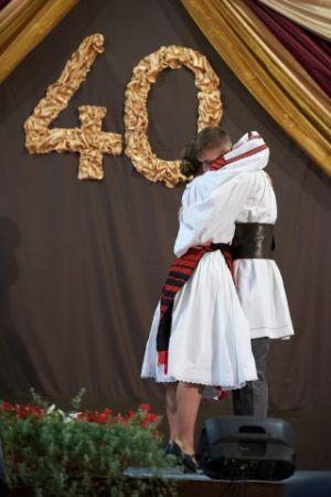Kossuth Gala 0159
