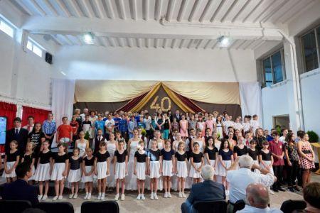 Kossuth Gala 0171