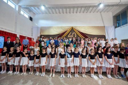 Kossuth Gala 0172