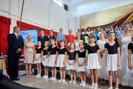 Kossuth Gala 0177