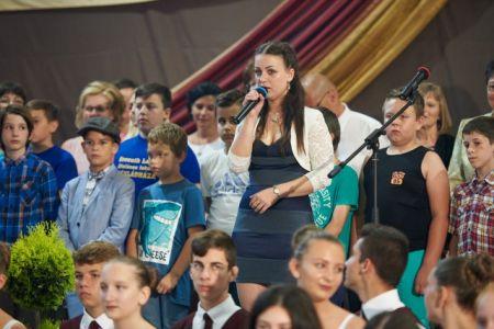 Kossuth Gala 0183