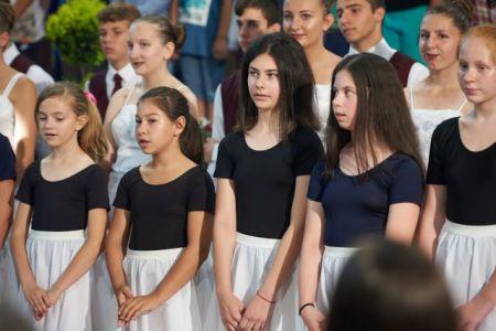 Kossuth Gala 0185