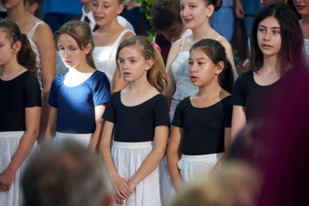 Kossuth Gala 0190