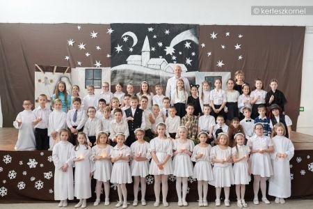 Kossuth Karacsony 2018 0110