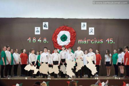 Marcius15 0064