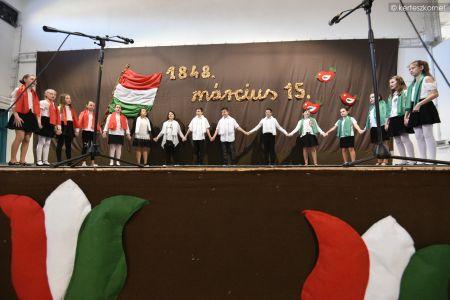 Marcius15 064